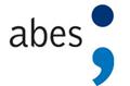 logo_-abes1.png
