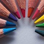 by_Horla_Varlan__CC_BY_2_0_via Flick'r
