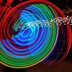 CERCLES_Hula_Hoop_bu_Mari_Francille_via_Flick_CC_BY_SA_2_0