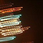 CERCLES_Hula_hoop_Jerry_via_Flick_CC_BY_SA_2_0