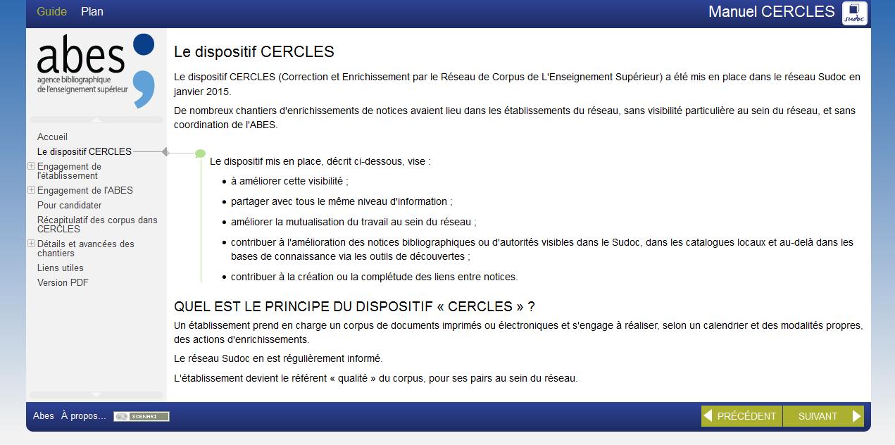 CERCLES_manuel