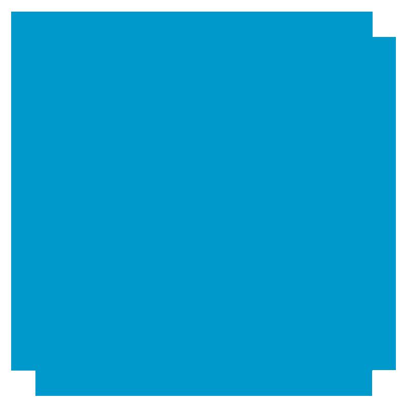 logo_scd_upjv