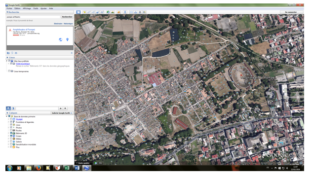 geolocalisation_google_earth_2