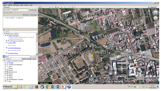 geolocalisation_google_earth_3
