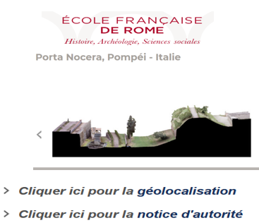 geolocalisation_page_web_efr