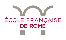 logo_EFR
