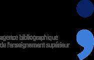 Logo blog Abes