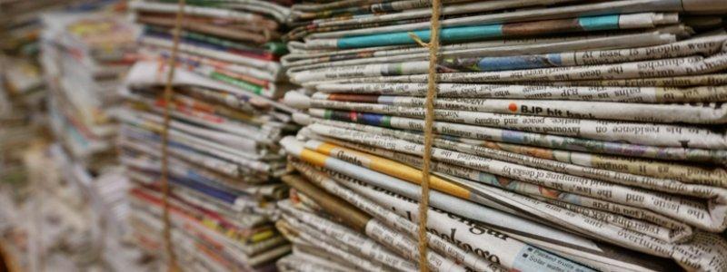 Un nouveau web service pour les Plans de Conservation Partagée des périodiques