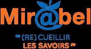 Logo de Mir@bel